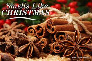 Which Christmas Trees Smell » Home Design 2017
