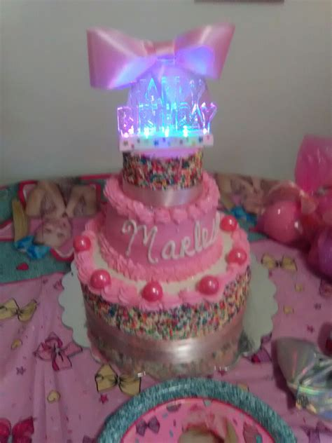 Cute Bedroom Ideas For Girls jojo siwa cake cake designs pinterest jojo siwa