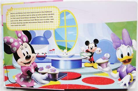 Minnie Skidders 1 zabawki myszka minnie 12 figurek mata ksiazka odzież
