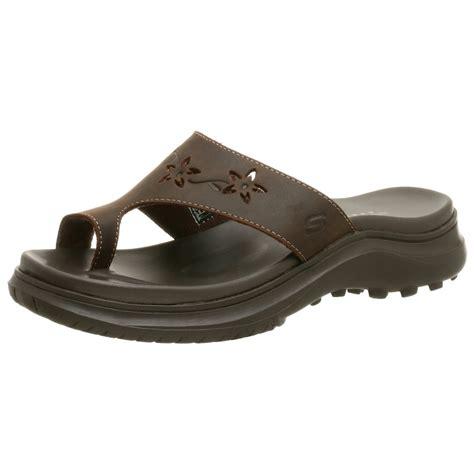 skechers sandals skechers womens sandals blue skechers womens