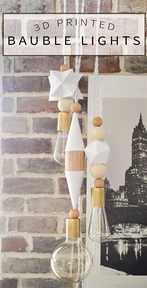Garderobe Selber Machen Ideen 3074 by 274 Besten Diy Home Furniture Bilder Auf Diy
