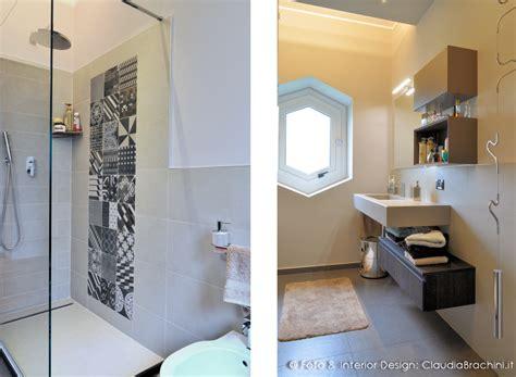 lavabo bagno in resina bagno lavabo integrato resina cemento brachini