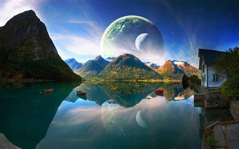 full hd video mitti di khushboo paesaggi full hd sfondo and sfondo 1920x1200 id 372353