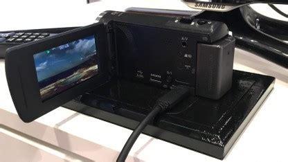 Steker Universal Kitani erfreut standard kabel bilder die besten elektrischen