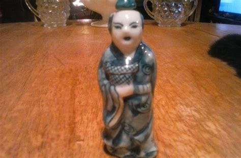 100 Original Dinasti Qing Michael Wicaksono free antique qing dynasty porcelain signed