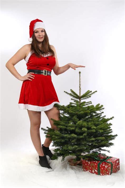 weinachtsbaum kaufen weihnachtsbaum kaufen frisch g 252 nstig direkt aus der baumschule