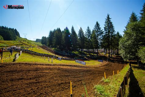 ama motocross tracks huffman washougal mx transworld motocross