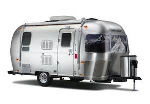 Best Brands Of Kitchen Knives Colonial Airstream Airstream Victorinox Special Edition