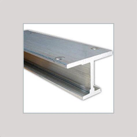 stainless sections stainless steel beam section in mumbai maharashtra india