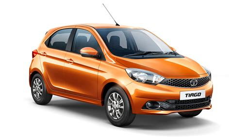 motor car price tata motors launches the much awaited exciting dynamic