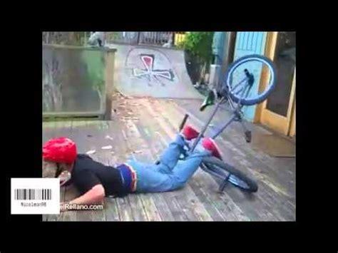 imagenes y mas cosas graciosas de digimon caidas bloopers y mas cosas chistosas 360p youtube