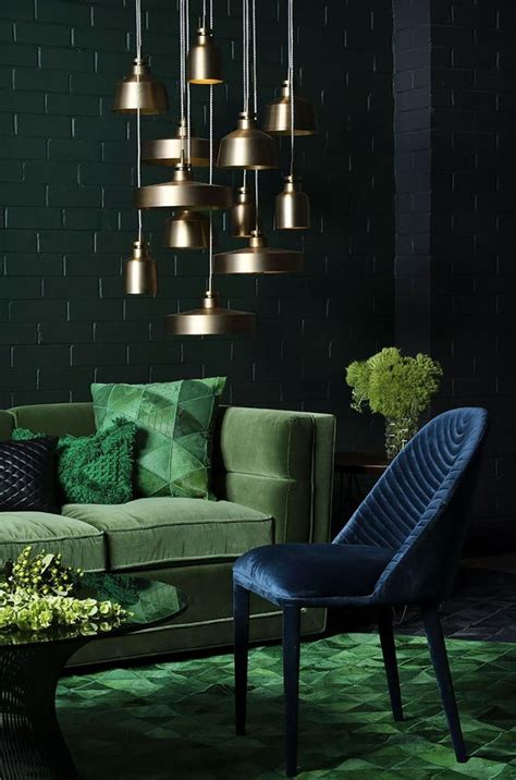 inspiring interior design trends