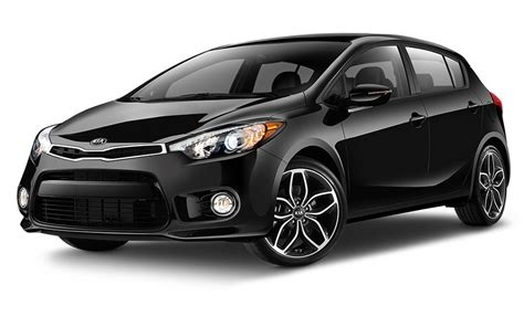 Kia Forte 5 Specs 2015 Kia Forte 5 Door Hatchback Prices Specs Colors 2016