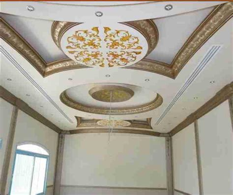 Gypsum Board Ceiling Design Ideas by Gypsum Ceiling Design Ideas Android Apps On Play