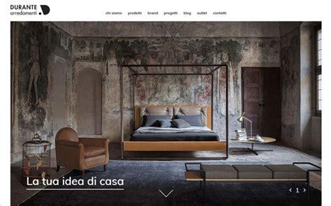 siti di mobili siti vendita mobili free cesti with siti vendita mobili