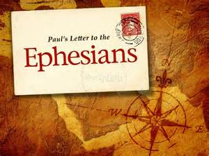 book ephesians powerpoint template testament books