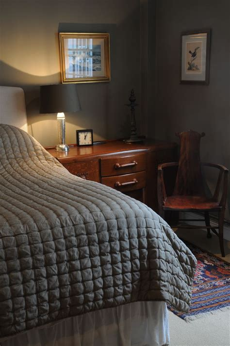 Ideas To Paint A Bedroom farrow and ball paint london stone 6 bedroom paint