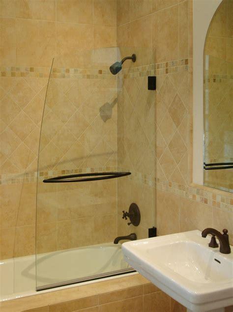 Ag40m The Monterey Schicker Luxury Shower Doors Inc Schicker Shower Doors