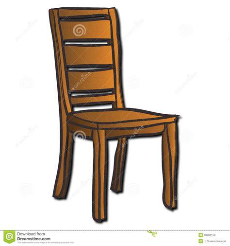 Chair Clip by Clipart Chair Jaxstorm Realverse Us