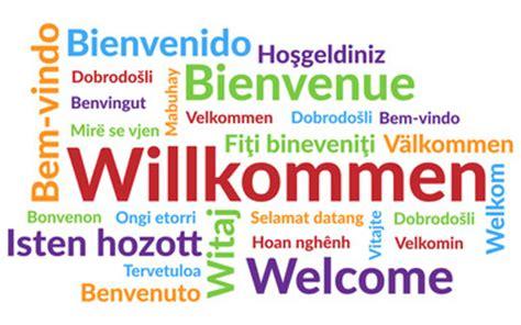 Word Vorlage Herzlich Willkommen Herzlich Willkommen An Der 5 Klasse Dssb Nyffeneggers Jimdo Page