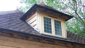 A Dormer Design For Dormer Styles Ideas 20155