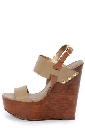 Chanel Sandal 009 2 521 best shoe wedges images on shoes