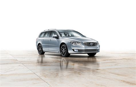 volvo v70 weight 2015 volvo v70 technical specifications and data engine