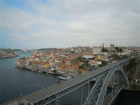 viaggio porto porto viaggi vacanze e turismo turisti per caso