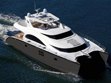 catamaran game katamaran in sea puzzles gallery