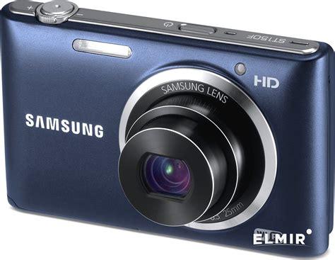 Kamera Digital Samsung St150f 301 moved permanently