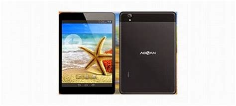Baterai Tablet Advan T5c advan vandroid t5c seputar dunia ponsel dan hp