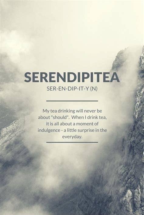 mix tea     indulgence