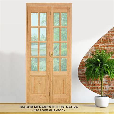 32 melhores imagens de portas e janelas no
