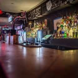 panic room bar panic room 19 photos 49 reviews pubs 101 rue amelot marais nord 11