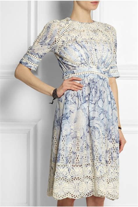 what makes cotton so comfortable to wear enchanting and comfortable embroidered cotton dresses