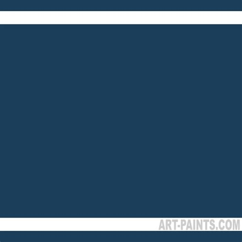 liberty blue bisque stain ceramic paints os512 2 liberty blue paint liberty blue color