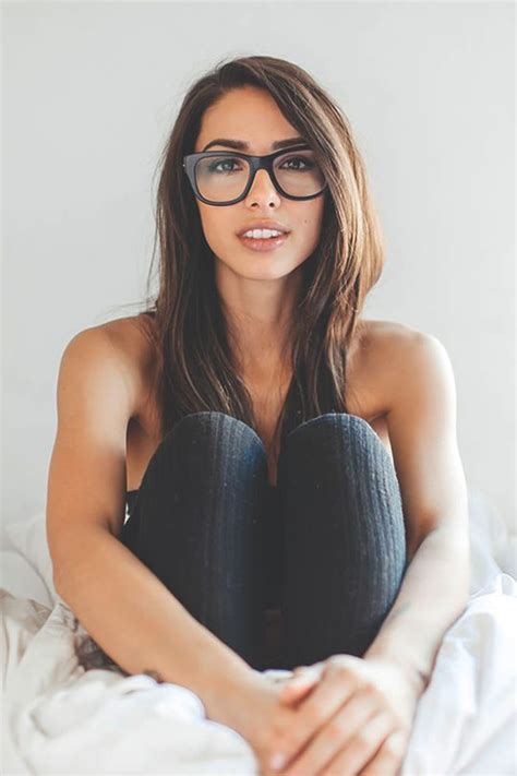 191 best images about women with glasses on pinterest