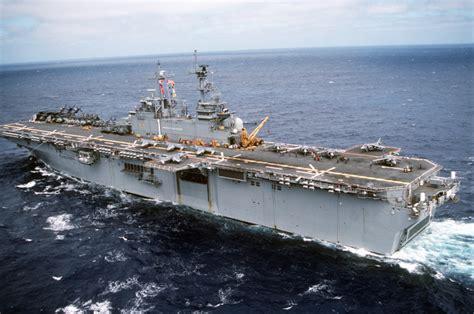 фото американских военных вертолетов