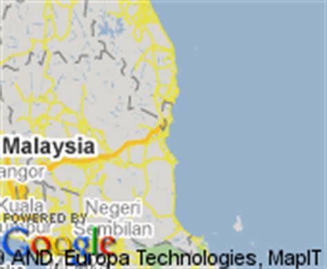 cheap flights  kuantan malaysia   kuantan