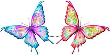 bello fondo de mariposas con una mensaje de reflexin para los peques con las tics abril 2011