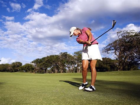 fastest golf swing terrific golf swing tips architecture home gallery image