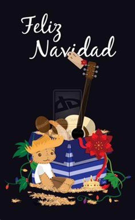 imagenes de navidad en pr navidad en puerto rico on pinterest musical instruments