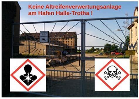 Wohin Mit Alten Möbeln by Umweltproblem Wohin Mit Den 252 Berreifen Reifen
