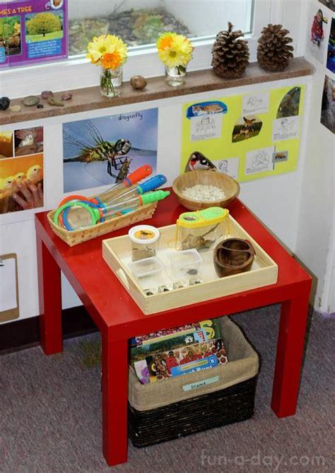 center themes for preschool best 25 science center preschool ideas on pinterest