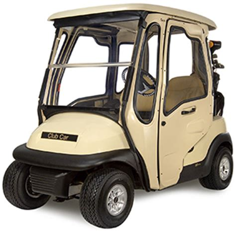 jacobsen golf cart wiring diagram wiring diagrams wiring