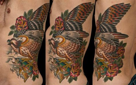 tattoo shops in eagle pass tx the gallery for gt old school eagle tattoo