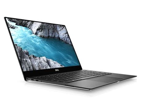 test dell test dell xps 13 9370 i5 fhd laptop