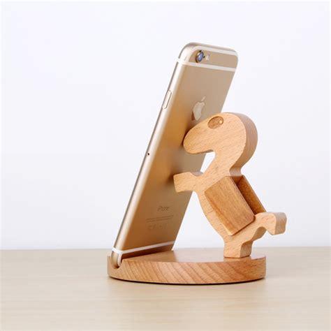 goestime portable universal holder linda del telefono
