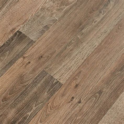 Kronoswiss Laminate Flooring Kronoswiss Noblesse Oak Provence D2565wg 8mm Laminate Flooring