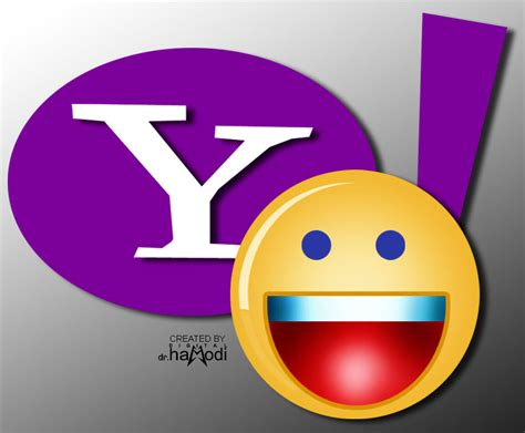 Find On Yahoo Messenger Free Software Yahoo Messenger 11 5 0 192 Yahoo Messenger Free